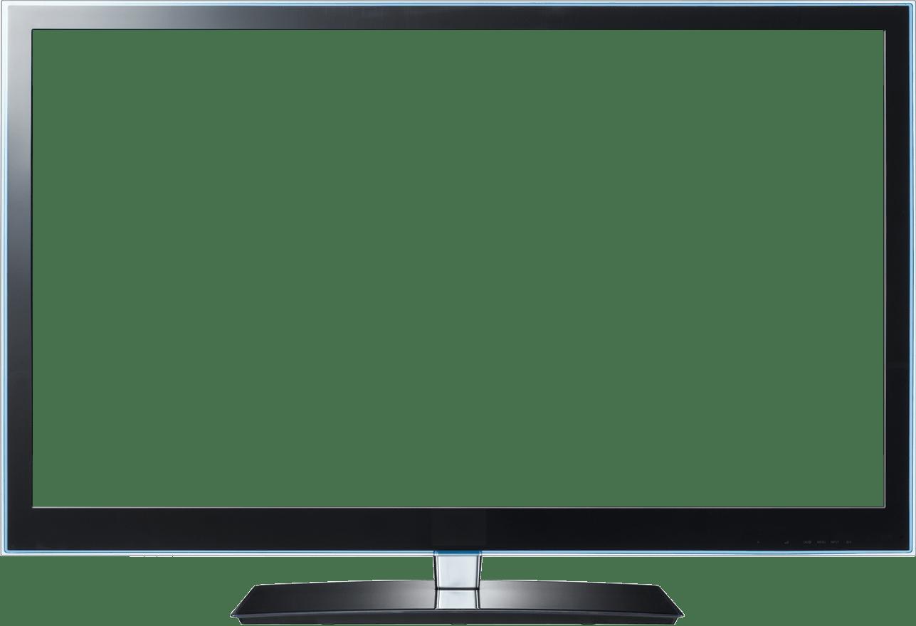 Find Streaming Bundle Services & Save money